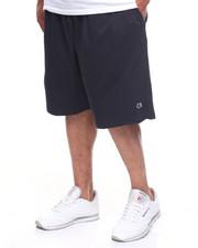 Champion - Jersey Short (B&T)-2208705