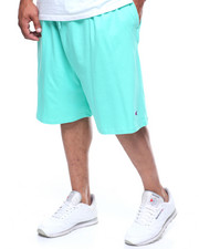 Champion - Jersey Short (B&T)-2208699