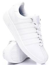 Footwear - Classic VN Sneakers