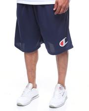 Champion - Jersey Short (B&T)-2208717