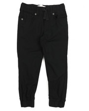 Bottoms - Ripstop Jogger (4-7X)-2208444