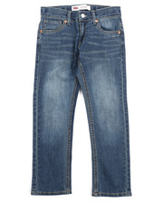 Jeans - Mulholland Denim Jeans (8-20)-2208490