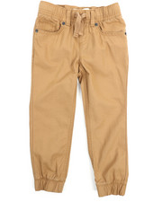 Bottoms - Ripstop Jogger (4-7X)-2208428