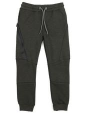 Sweatpants - Tech Fleece Jogger Pants (8-20)-2208789