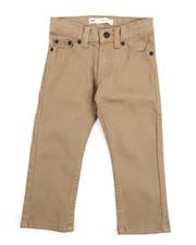 Levi's - 511 Performance Jeans (2T-4T)-2208498