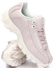 Footwear - ST329 CMF Sneakers-2208323