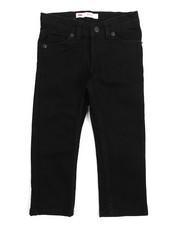 Levi's - 511 Denim Jeans (2T-4T)-2208458
