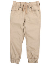 Bottoms - Ripstop Jogger (4-7X)-2208438
