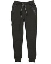 Boys - Tech Fleece Jogger Pants (8-20)-2208545