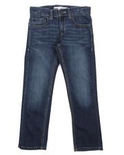 Jeans - 511 Performance Jeans (8-20)-2208467