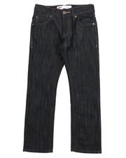 Jeans - Bacano Denim Jeans (8-20)-2208522