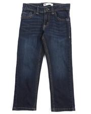 Levi's - 511 Performance Jeans (4-7)-2208462