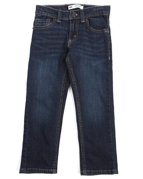 Levi's - 511 Performance Jeans (4-7)