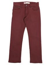 Levi's - 511 Slim Fit Jeans (8-20)-2208450