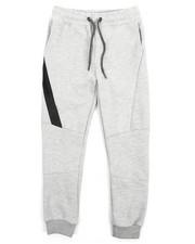 Sweatpants - Tech Fleece Jogger Pants (8-20)-2208555