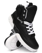 EWING - Ewing 33 Hi Sneakers-2209554