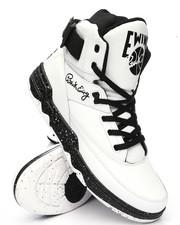 Footwear - Ewing 33 Hi Sneakers