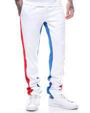 Pants - ROMEO TRACK PANT-2209856