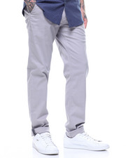 Ben Sherman - SLIM STRETCH CHINO-2208951