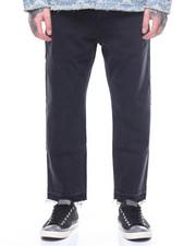 Jeans - CELO CROPPED JEAN-2209564