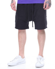 Fairplay - CARMELO SLOUCHED SHORT-2209479