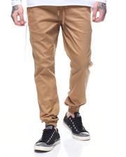 Pants - RUNNER PANT-2209666