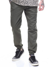 Fairplay - RUNNER PANT-2209649