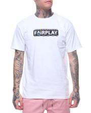 Fairplay - PAM S/S TEE-2209519