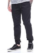 Pants - RUNNER PANT-2209660
