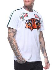 T-Shirts - Tiger Eyes Tee