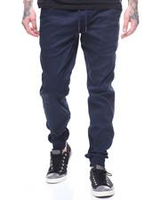 Pants - RUNNER PANT-2209507