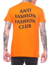 Two Angle - ANTI FASHION CLUB TEE-2209612