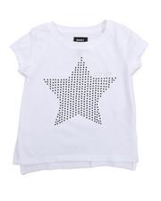 Tops - Shopgirl Tee (4-6X)-2209367