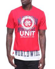 T-Shirts - VARSITY SS TEE