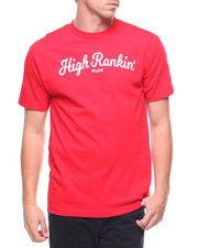 LRG - HIGH RANKIN