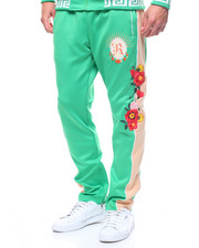 Reason - Ivydale Track Pants-2211913