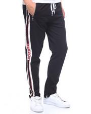 Pants - Florence Track Pants-2211950