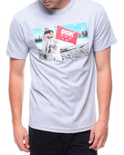 DGK - Out Here  S/S Tee-2210622