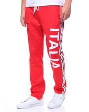 Pants - Italia Track Pants-2211900