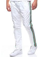 Pants - Bolt Track Pant-2211965