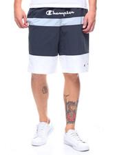Stylist Picks - Woven Short