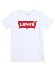 T-Shirts - Batwing Tee (8-20)-2102337