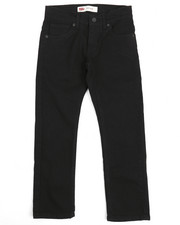 Jeans - 511 Slim Fit Jeans (8-20)-2211466