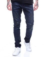 Stylist Picks - ARTICULATED KNEE JEAN