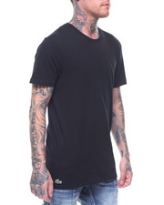 Stylist Picks - 3 Pack Classic Crew Neck Tee Shirts