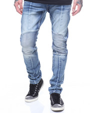 Buyers Picks - Ripple Knee Jean-2212632