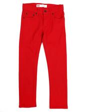 Jeans - 510 Skinny Fit Jean (8-20)-2211278