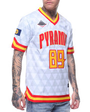 Jerseys - 89 Baseball Jersey-2212621