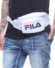 Accessories - Fanny Pack