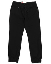 Levi's - Ripstop Joggers (8-20)-2211339